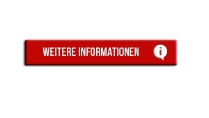 more-info-de