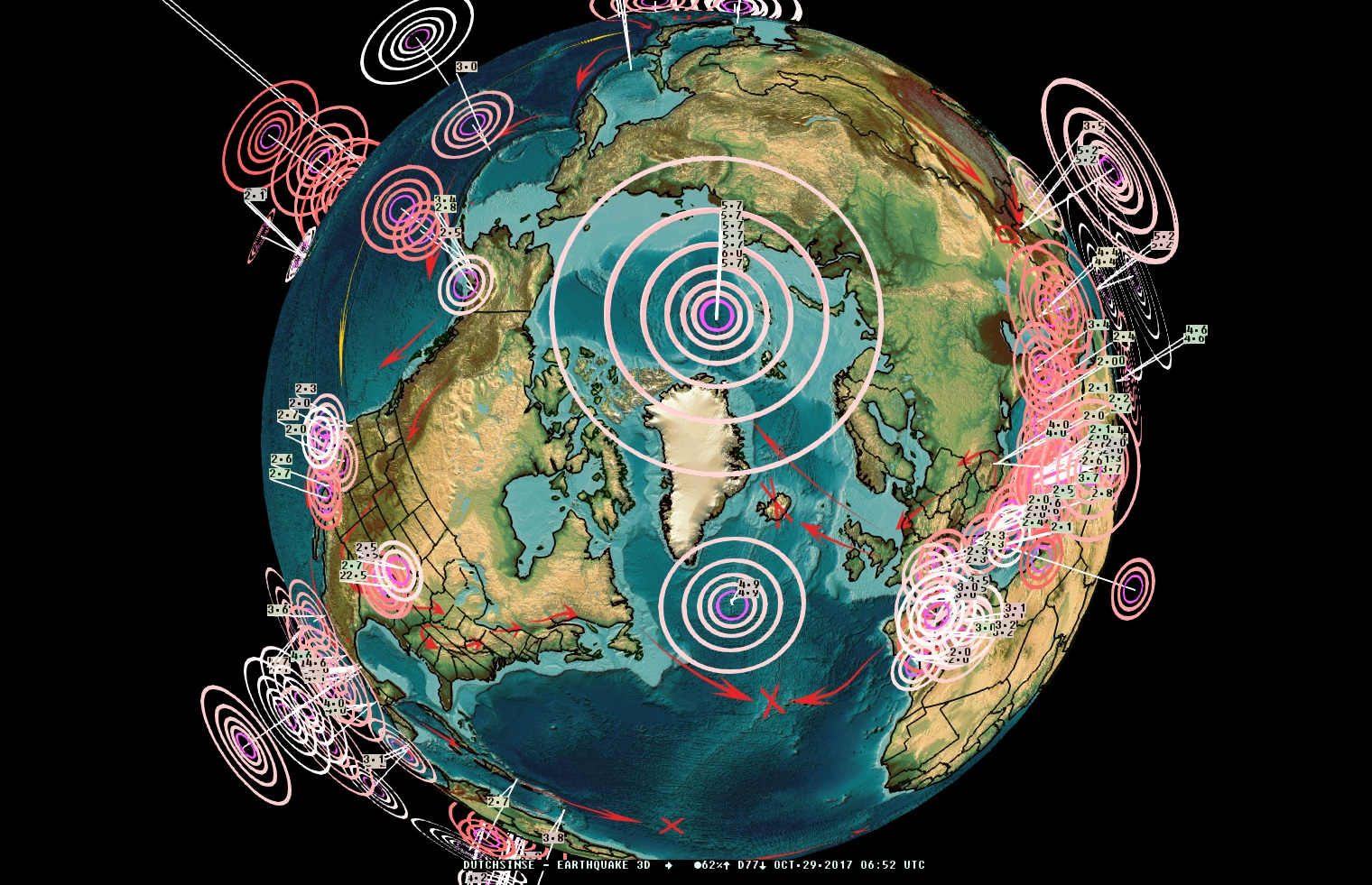 north-pole-earthquake-and-deep-earthquake-event-oct-29-2017a