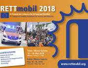 rettmobil2018