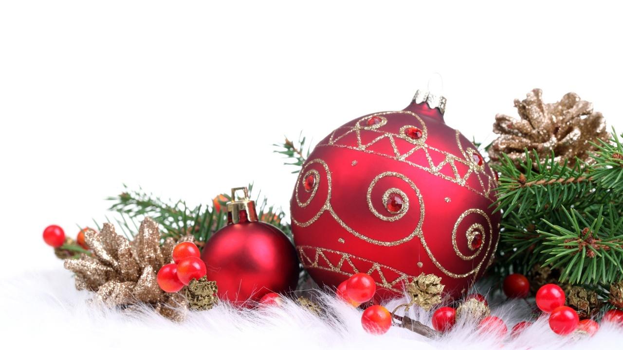 christmas-decorations-wonderful-decoration-12
