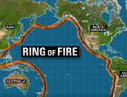 140402151001-nr-intv-dan-vergano-chile-earthquake-ring-of-fire-00005321-story-top