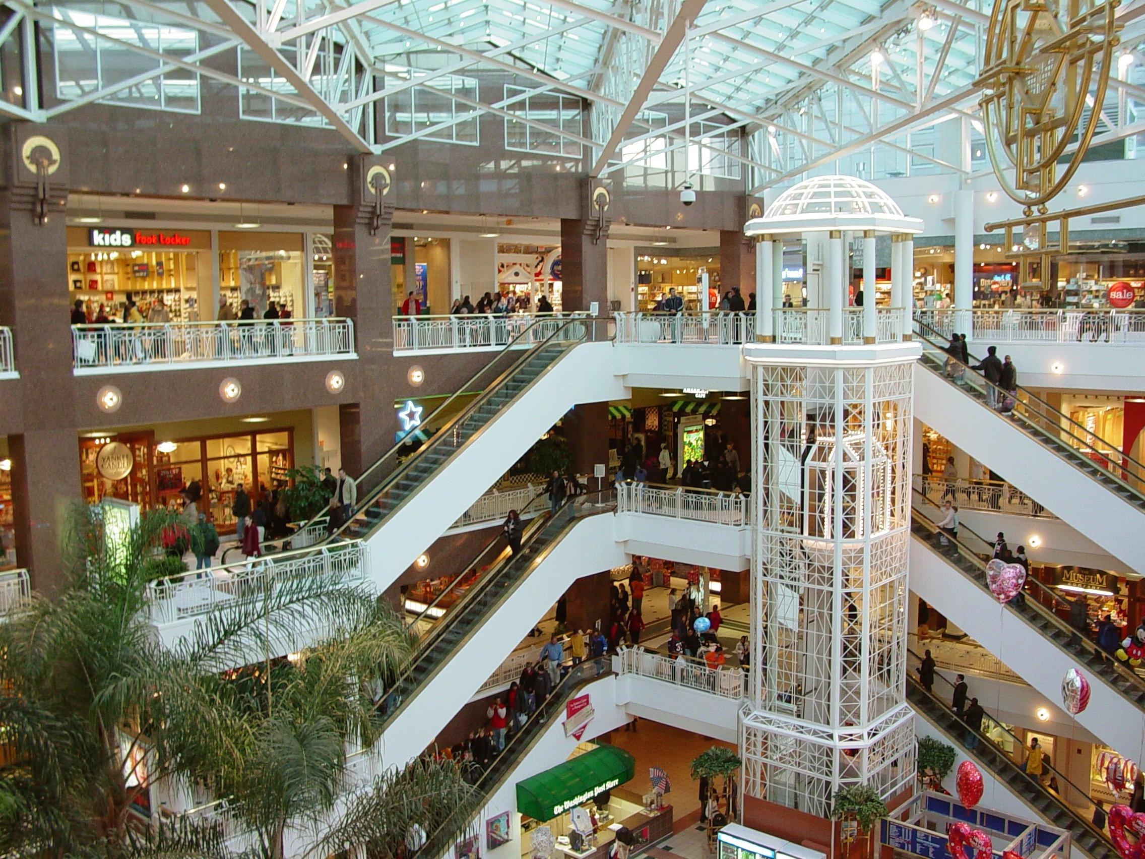 centro-commerciale